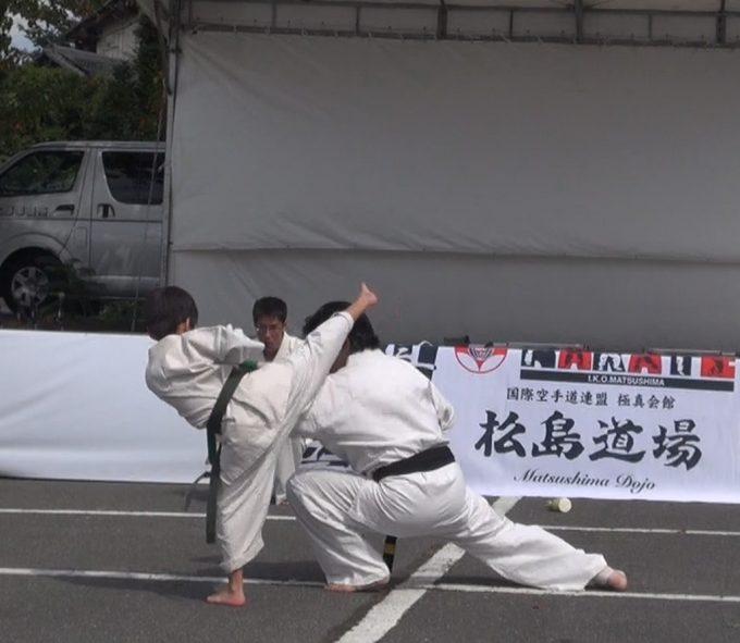 沼田003