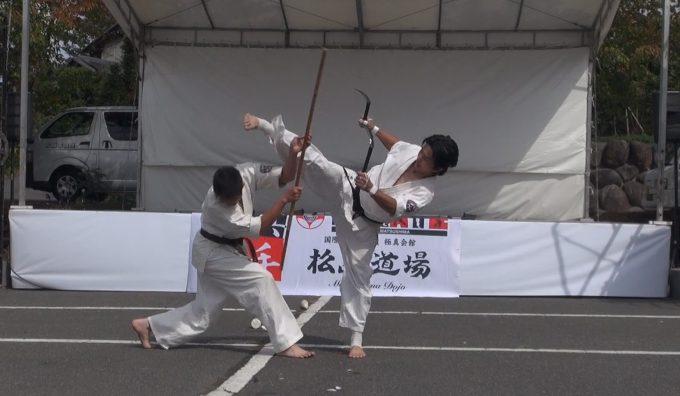 沼田006