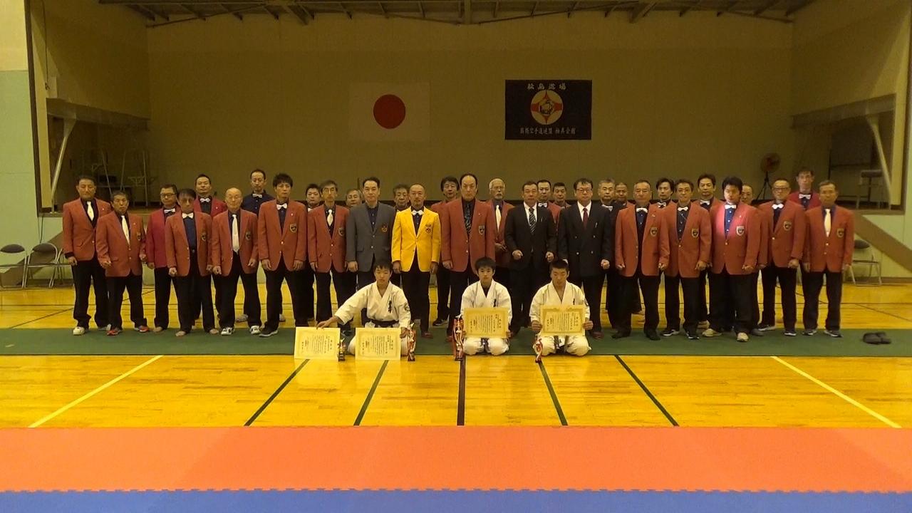 gunma_taikai_019_chugaku_danshi