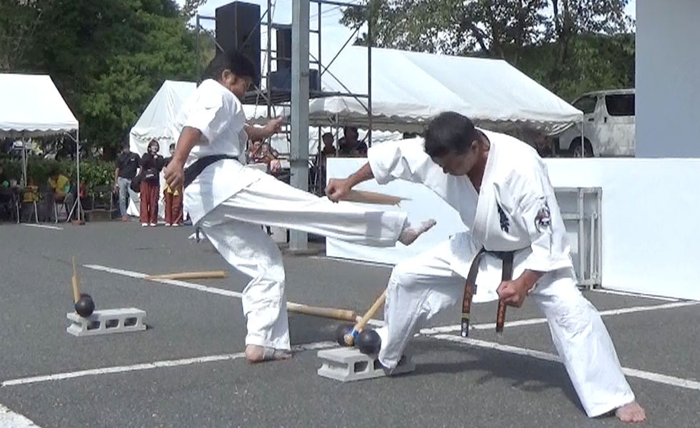 syouwa_akimatsuri_005