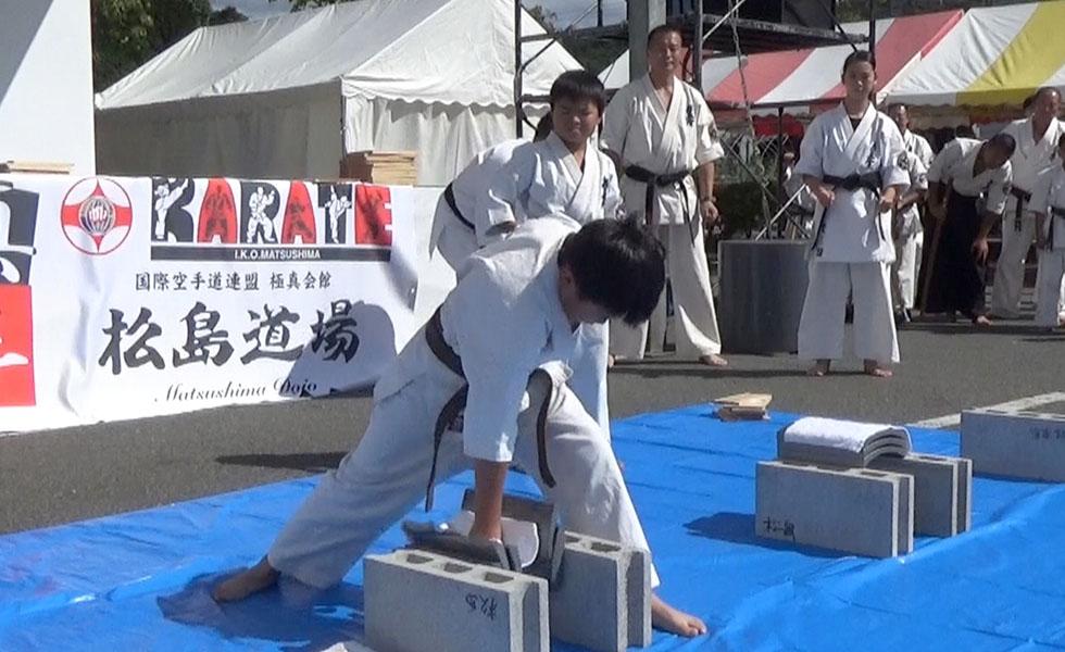 syouwa_akimatsuri_009